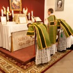Msza Święta z asystą (4)