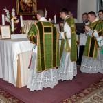 Msza Święta z asystą (5)
